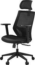 Tribesigns Office Chair, T18 Ergonomic Desk Chair