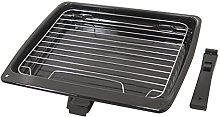 Tricity Bendix 3111565036Oven and Stove