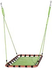 Trigano Relax Flying Carpet by Green - Freeport