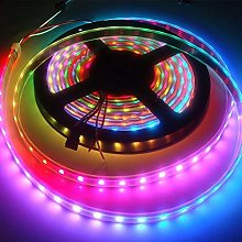 TriLance 5M Led Strip Lights SMD RGB Flexible