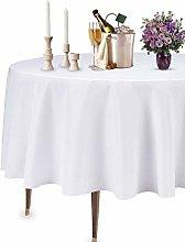 Trimming Shop Circular Tablecloth Circular Table