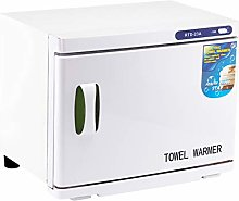 Trintion 23L Towel Warmer UV Sterilization Hot