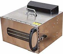 Trintion 35L Electric Food Dehydrator Machine 6