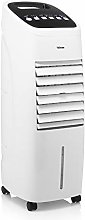 Tristar Air Cooler AT-5464 60W White Evaporative