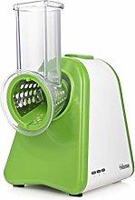 Tristar MX-4824 Vegetable Slicer White/Green