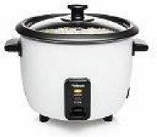 Tristar RK-6117 Rice Cooker