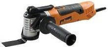 Triton - 300W Keyless Multi-Tool - TMUTL (581793)