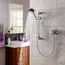 Triton Eden Exposed Valve Thermostatic  Mixer