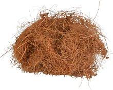 Trixie Coconut Nesting Material (30g) (Dark Brown)