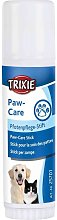 Trixie Paw Care (17g) (White/Blue)