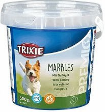Trixie PREMIO Poultry Marbles 500g -