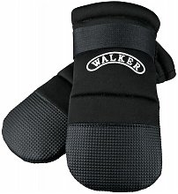 Trixie Walker Care Protective Dog Boots - (XL)