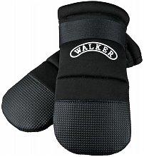 Trixie Walker Care Protective Dog Boots - (XXXL)