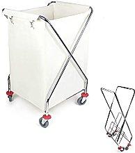 Trolleys,Laundry Basket, Laundry