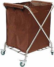 Trolleys,Laundry Basket,Room Service