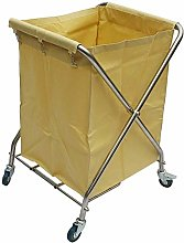 Trolleys,Room Service Rolling Cart, Hotel