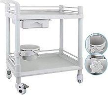 Trolleys,Wheels General Medical Tool, Medical Tool