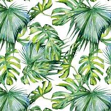 Tropical Rainforest - Wallpaper Sample