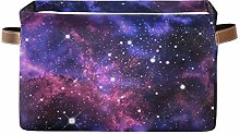 TropicalLife JNlover Universe Galaxy Star Space