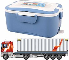Truck Electric Lunch Box, Lunchbox Electric 24V
