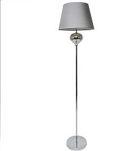 Trudie 150cm Floor Lamp ClassicLiving