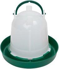 TS Drinker (12L) (Green) - Eton