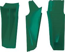 TS18 Drinker Legs (One Size) (Green) - Eton