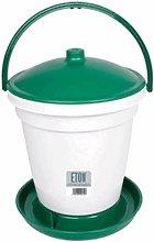 TS18 Drinker (One Size) (Green) - Eton