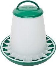 TSF Feeder (3kg) (Green) - Eton