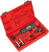 TSTKIT TPMS Service Pack Tool Kit - Sealey