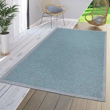 TT Home Rug for Indoors & Outdoors Patio Kitchen