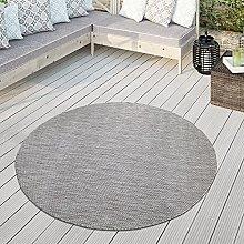 TT Home Rug For Outdoor Kitchen Rug Garden