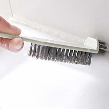 TTZY 1PCS scrubbing household tools shoe brush