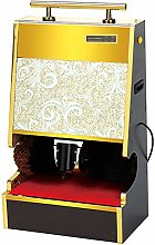 TTZY Electric Shoe Polisher, Automatic Induction