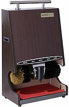 TTZY Shoe Polisher Automatic Induction, Electric