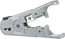 TU-S501B Multifunctional Wire Stripper Cutter