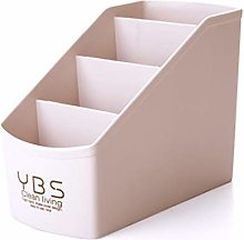 TUANTALL Desk Tidy Organiser Desk Tidy Bathroom