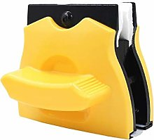 Tubayia Double Sided Magnetic Window Cleaner