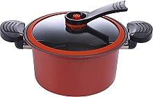 TUHFG Ceramic cooking pot Stock Pot