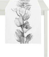 Tulpen Table Runner Apelt