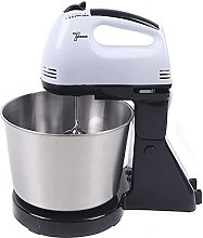 TUOKE Electric Stand Mixer,7 Speed Cake Stand