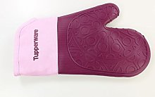 TUPPERWARE 27957 Baking Oven Glove Pot Holder Oven