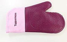 Tupperware bake Oven Glove Oven Gloves Pot Holders
