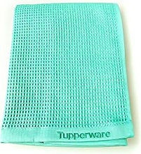 TUPPERWARE M04 Microfiber Glass & Window Towel