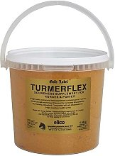 Turmerflex (3kg) (May Vary) - Gold Label