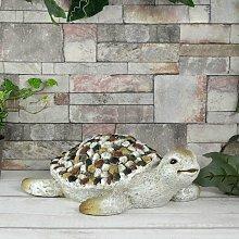 Turtle Garden Decoration