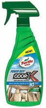 Turtle Wax 52744 Power Out! Odor-X Car Odour