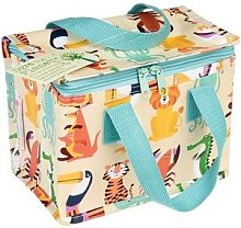 Tutete - Cooler Bag for Lunch Animals