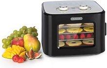 Tutti Frutti, Automatic Food Dehydrator, 400W,