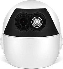Tuya Smart Life APP 1080P IP Camera, Automatic
